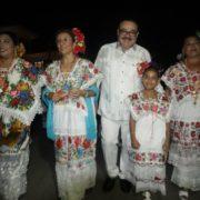 Sin obra municipal, el Estado no avanza, señala Ramírez Marín