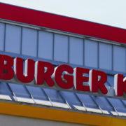 Burger King tendrá una hamburguesa vegetariana en su menú