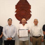 UADY potencial candidata para albergar los Juegos Panamericanos Universitarios de 2020