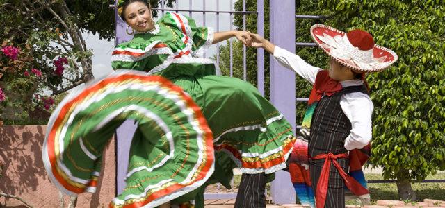 """Tierra Bonita, la mejor opción para festejar """"El Grito"""" de Independencia este domingo 15"""