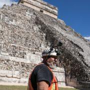 Con estreno de documental sobre Chichén Itzá, National Geographic conmemora Independencia de México