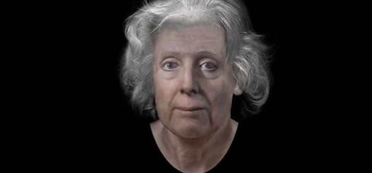 Buscan los restos robados de una 'bruja' quemada en la hoguera en el siglo XVIII