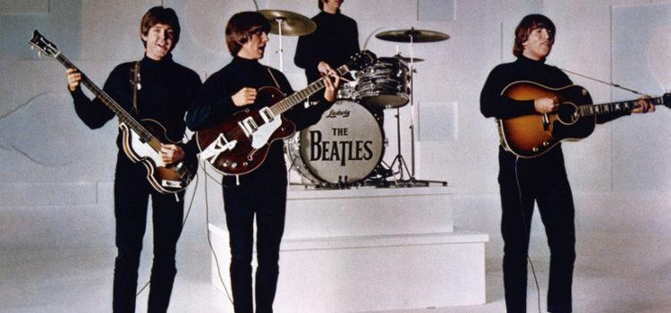 Un audio desenterrado de 1969 reescribe casi todo lo que creíamos saber sobre los Beatles
