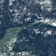 Península de Yucatán tendrá intenso calor el fin de semana: Conagua