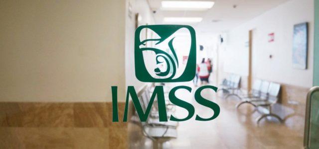 El lunes 16, el IMSS en Yucatán solo brindará atención médica al área de urgencias y hospitalización