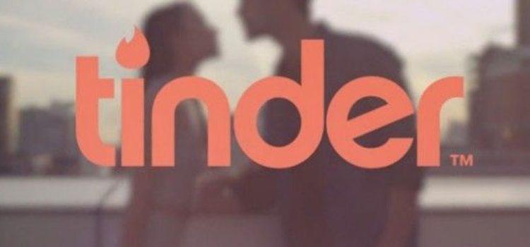 Tinder lanzará serie interactiva grabada en la Ciudad de México