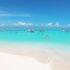 Adiós al sargazo en las playas de Quintana Roo: Presidencia