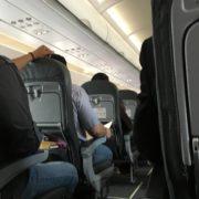 En Yucatán, reconoce Interjet la productividad de las agencias de viajes de Estados Unidos