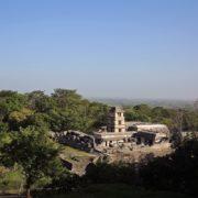 Google, INAH y el Museo Británico digitalizan la cultura maya