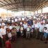 En Yucatán seguirá el impulso a las mujeres: Gobernador Mauricio Vila Dosal