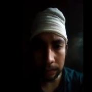 Liberan a Omar, el joven que desarmó a sus asaltantes en Tlatelolco