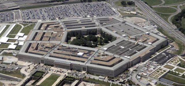 Expertos de Google, Microsoft y Facebook sugieren al Pentágono que controle el uso de inteligencia artificial