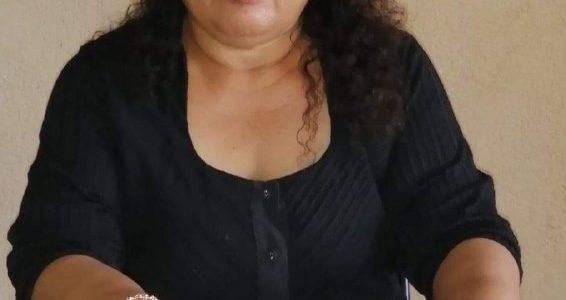 Acusan a alcalde de Muna celebrando el Día de la No Violencia contra la Mujer amenazando a regidora