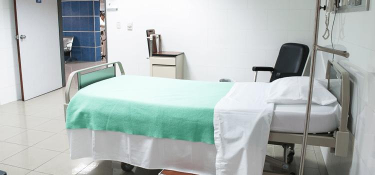 Suman 19 casos confirmados de sarampión en México
