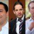 Mauricio Vila entre los mejores gobernadores del País