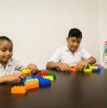 Principios de robótica, ciencia y tecnología en Yucatán, para construir el futuro
