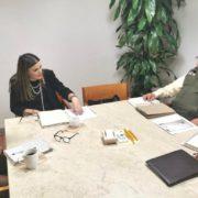 Denuncia Cecilia Patrón nuevo Ecocidio en el manglar de San Felipe