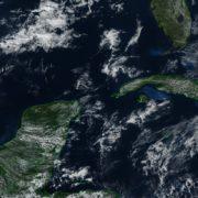 Conagua Yucatán prevé que seguirán las noches y mañanas frescas