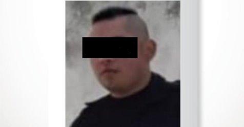 Detenido el 'Monstruo de Toluca', sujeto acusado de seis feminicidios