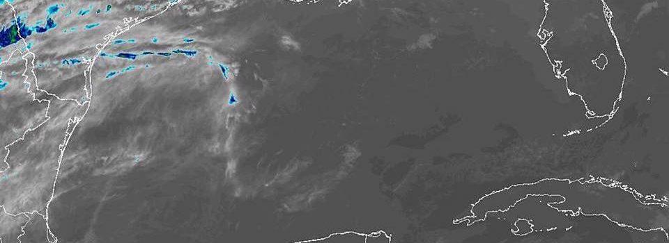 Península de Yucatán tendrá temperaturas cálidas: Conagua