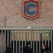 Tras tiroteo en colegio de Torreón, SEP anuncia cambios en libros de texto