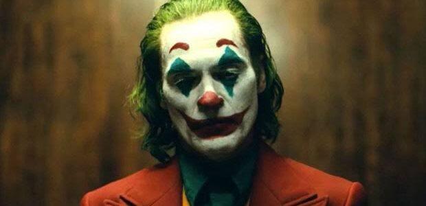 Con 11 candidaturas, 'Joker' encabeza nominaciones al Oscar 2020