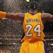 Niebla, clave en investigación en accidente donde murió Kobe Bryant