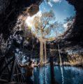 Yucatán rompe récord en turismo en 2019: recibió más de 3.2 millones de visitantes