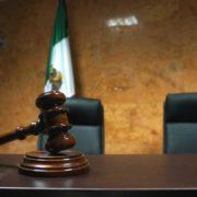 FGR en Yucatán vinculan a proceso a dos personas a quienes se les aseguró 10 kilos de marihuana