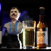 'El Chapo' ya tiene su cerveza artesanal