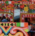 Publican las nuevas reglas para abordar trajineras en Xochimilco