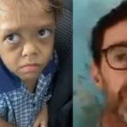 Quaden Bayles: el estremecedor video de un niño de 9 años que dice querer suicidarse por el bullying que sufre