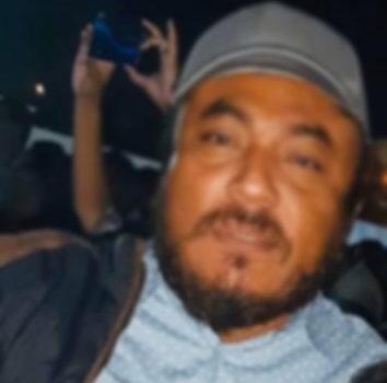 Progreseño, el detenido que murió en el interior de un vehículo de la SSP Yucatán