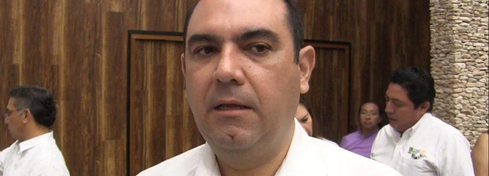 Pena de muerte en el país es una idea espectacular, pero dudó que pueda cristalizarse: Felipe Cervera