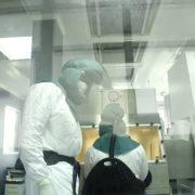Confirmado el primer caso de coronavirus en México