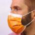 Científicos recomiendan no usar barba para prevenir contagio de coronavirus