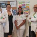 Médicos del HRAPEY realizan Primer Trasplante Renal Cruzado en la Península de Yucatán