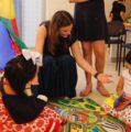 Con impulso de Cecilia Patrón se logra un sueño de muchas familias