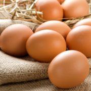 Comer un huevo diario no es malo para tu corazón: estudio