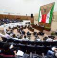 LXII Legislatura exhorta al Gobierno Federal garantizar insumos en sector salud ante Coronavirus