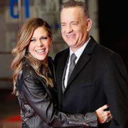 Tom Hanks y su esposa anunciaron que contrajeron el coronavirus en Australia