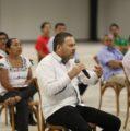 Mauricio Vila hace un llamando a la CIRT a informar con veracidad el tema del coronavirus