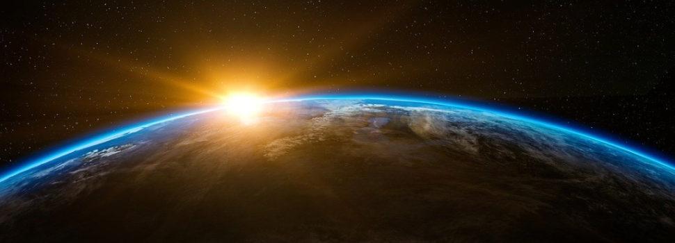 Capa de ozono 'se recupera' y redirige vientos a todo el mundo