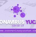 Emprendedores crean plataforma para informar en tiempo real del Covid-19 en Yucatán