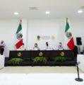 Alcaldes comparecerán ante diputados por solicitudes de créditos