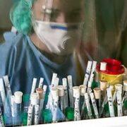 Alentadores, primeros resultados de vacuna china para covid-19 en humanos