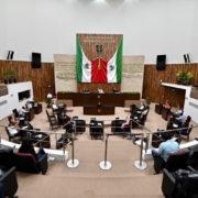 Diputados de Morena y PRI niegan a los yucatecos 30 mil nuevos empleos