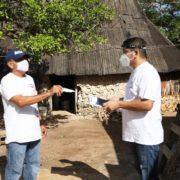 Más yucatecos se benefician con el pago del Seguro de Desempleo