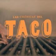 Las crónicas del taco gana en los James Beard Media Awards, los Óscar del mundo gastronómico