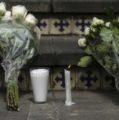 Abril violento para mujeres, reportan 267 homicidios dolosos